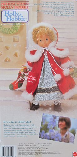 holiday-wishes-holly-hobbie-collector-doll-14-1-2-limited-edition-w-shipper-box-jc-penney-exclusive-