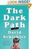 The Dark Path: A Memoir