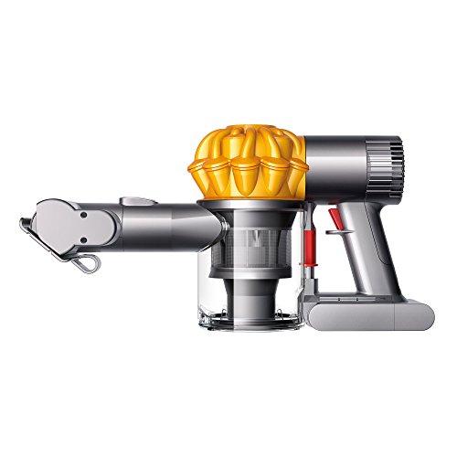 dyson-v6-top-dog-handheld-vacuum-cordless