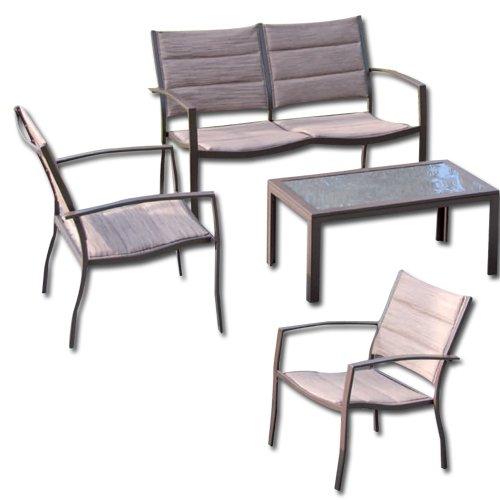 esstisch sofas sonstige preisvergleiche. Black Bedroom Furniture Sets. Home Design Ideas