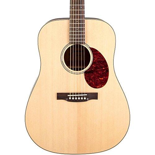 Jasmine Jd37-Nat J-Series Acoustic Guitar, Natural
