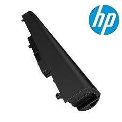 Genuine HP OA04 740715-001 F3B94AA battery for HP 240 G2, 240 G3, 250 G2, 250 G3, HP 14-g, HP 14-r, HP 15-g, HP 15-r, Compaq 14-a, Compaq 15-a 41Whr 4 Cell HSTNN-IB5S 740004-141 OA04041 J1U99AA
