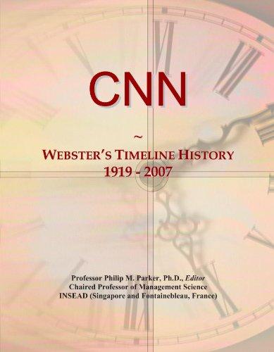 cnn-websters-timeline-history-1919-2007