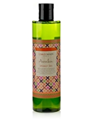 Cowley Manor Awaken Shower Gel 300ml