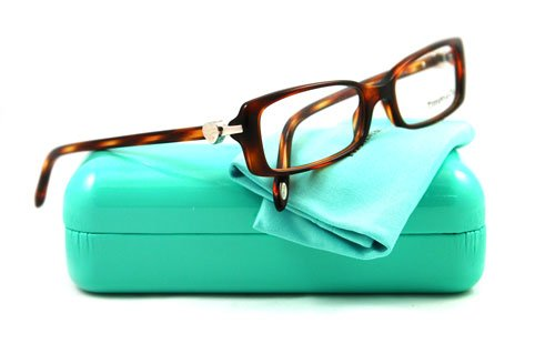 Tiffany Eyeglass Frames Sam s Club : 1000+ images about Tiffany & Company on Pinterest ...