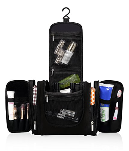 cosmetic-travel-toiletry-bag-portable-premium-quality-hanging-makeup-beauty-organizer-with-5-pockets
