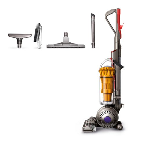 Dyson DC40 Upright Accessories Bundle