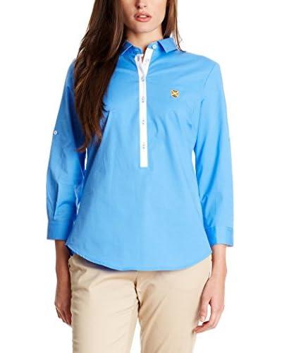 Polo Club Camicia Donna