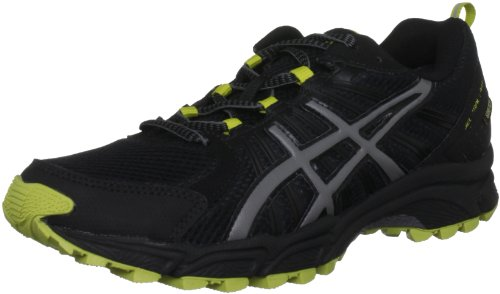 Asics Men's Gel Trail Lahar 4 G-tx M Trainer