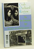 Crab Orchard Review Volume 13, Number 2…