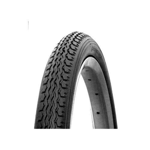 Cheng Shin C97N Street Bicycle Tire 16