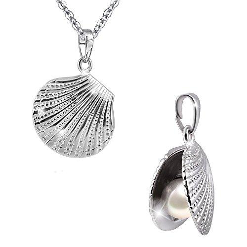 materia-coquillage-pendentif-perle-pellegrino-maritim-chaine-pendentif-argent-925-boite-a-bijoux-en-