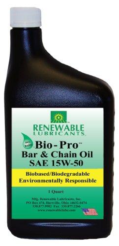 renewable-lubricants-bio-pro-bar-and-chain-lubricant-1-qt-bottle