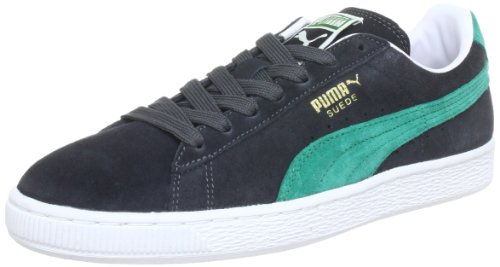 Puma-Puma-Classic-Wedge-L-Zapatillas