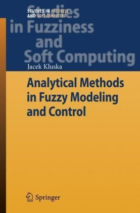 free Principles and Practice of Structural Equation Modeling