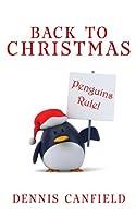 Back to Christmas [Kindle Edition]