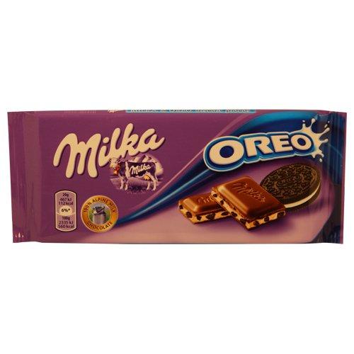 milka-chocolate-with-oreo-cookies