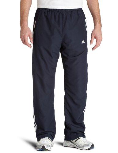 adidas Men's New Revo Pant