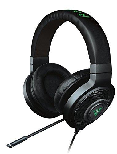 Razer-Kraken-71-Chroma-Surround-Sound-USB-Gaming-Headset-Certified-Refurbished