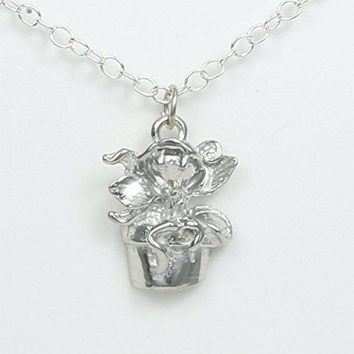 little-shop-of-horrors-audrey-2-inspired-necklace-handcrafted-pewter-made-in-usa-musical-theater-gif