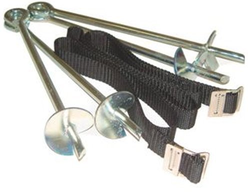 Heavy-Duty-Galvanized-Trampoline-Anchor-Peg-Kit-Trampoline-Tie-Down-Kit-to-Secure-Outdoor-Trampolines