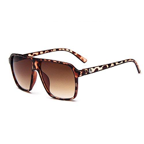 o-c-herren-sonnenbrille-mehrfarbig-mehrfarbig