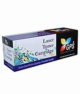 Gps 12A / FX-9 / 303 Premium Quality Brand New Compatible Toner Cartridge For HP / Canon Priner