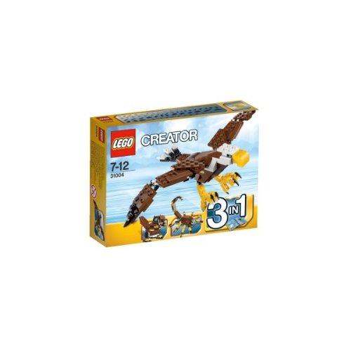 lego-31004-creator-adler