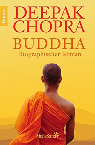 livres audio chopra deepak dieu histoire revelation livre