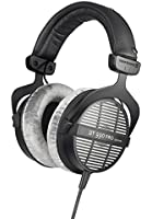 Beyerdynamic Casque DT990 PRO (Import Royaume Uni)