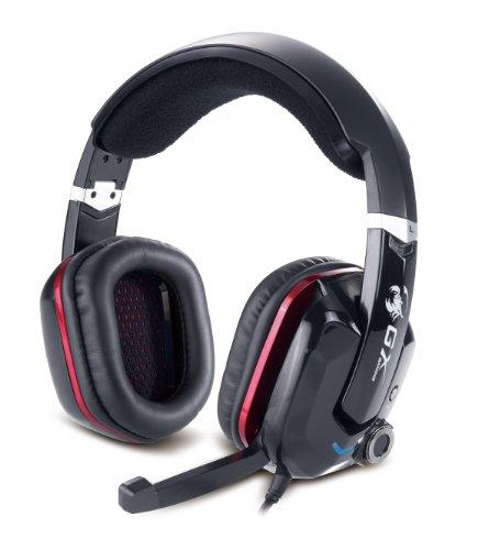 gx-hs-g700v-cavimanus-headset