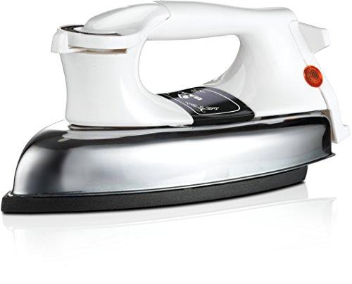 Bajaj DHX 9 1000-Watt Dry Iron