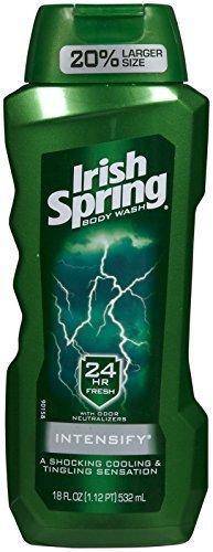 irish-spring-body-wash-intensify-18-oz-by-irish-spring