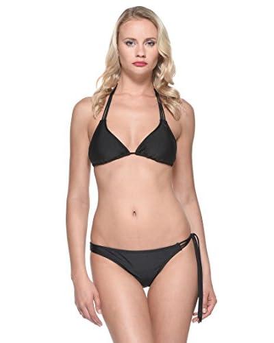 Rip Curl Bikini Alana Triangle Set
