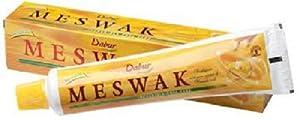 Dabur Meswak Toothpaste(7.00Oz., 200g)