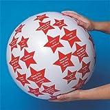Toss 'N Talk-About Ball, Original