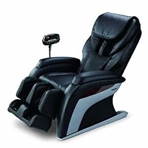 body massage chair black online at low prices in india