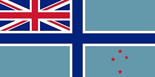civil-air-ensign-of-new-zealand-bandera-20x30cm-para-diplomat-flags-banderas-de-coche