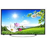 Hitachi LD50SY11A 50 Inch Full HD LED TV