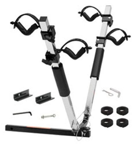 Bike Carrier Parts front-80072