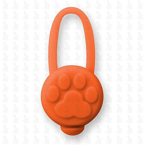 pendentif-lumineux-pour-chien-collier-lumineux-led-collier-pour-chien-lh10-medaille-led-de-leuchthun