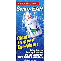 Swim-Ear