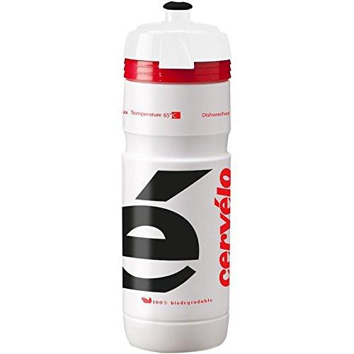 エリート CORSA(コルサ) バイオ チームボトル 550ml サーベロ