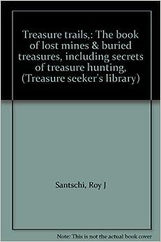 National Treasure: Book of Secrets - Wikipedia