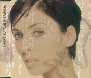 Natalie Imbruglia - natalie mbruglia - Zortam Music