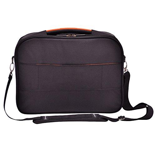 travelers-choice-birmingham-16-inch-weekender-boarding-bag-black