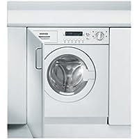 Hoover HDB854DN1 Built-in Washer Dryer 8kg Wash / 5kg Wash & Dry, 1400 Spin