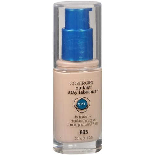 covergirl-outlast-outlast-stay-fabulous-3-in-1-foundation-broad-spectrum-spf-20-ivory-805-1-fl-oz-30