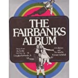 The Fairbanks Album