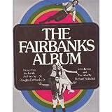 The-Fairbanks-Album